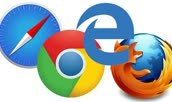 Maak je browser nog beter met extensies en add-ons | MacWorld