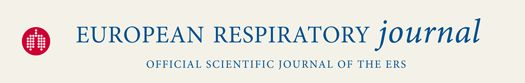 European Respiratory Journal; fish oil and asthma, seasonal allergies, and eczema