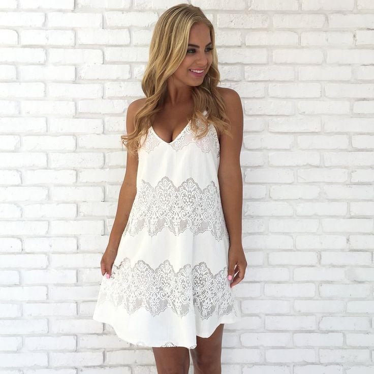 2 piece lace dress uk citizenship