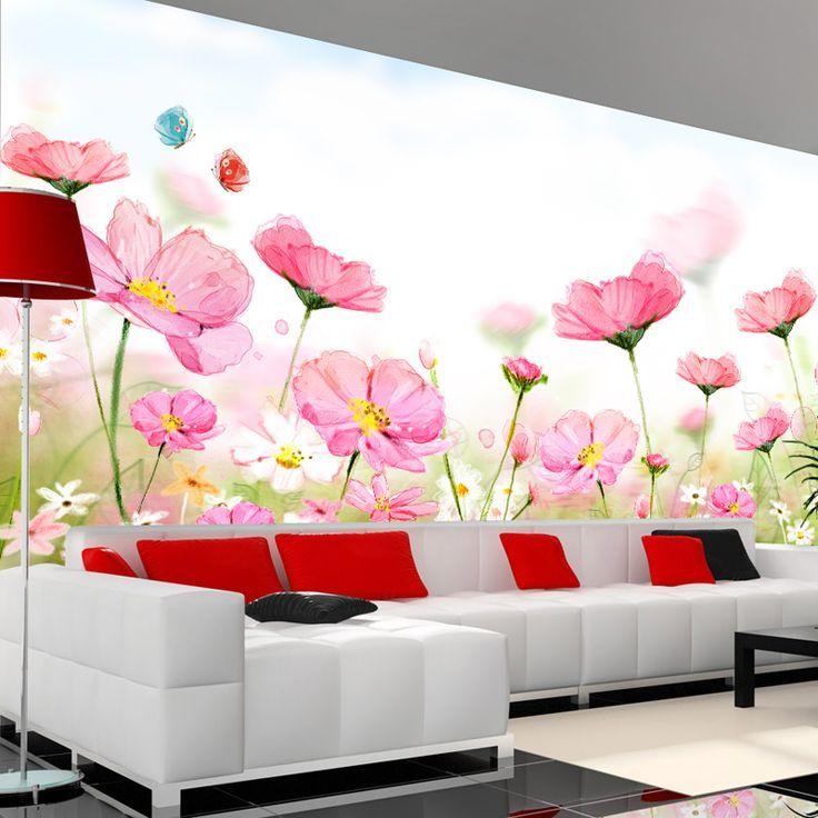 137 best Living Room Design 2017 images on Pinterest | Decorating ...