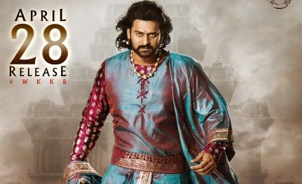 Before discussing Baahubali 2's box office figures, you need to know the difference between gross and nett figures! | Latest News & Updates at Daily News & Analysis