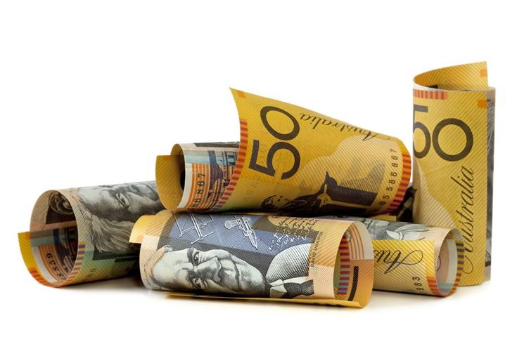 The #Schoolkids #Bonus #payment is designed to contribute towards the cost of #education and is paid by the #Australian #Government to eligible #families. #AusGov #support