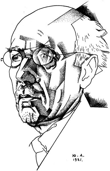 http://ptj.spb.ru/wp-content/gallery/39_big/39_34_03.jpg Ф. Сологуб. Портрет работы Ю. Анненкова.