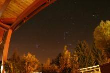 Ficheiro:Orion.ogv
