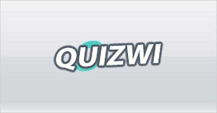 Pregnancy online test! Discover your result