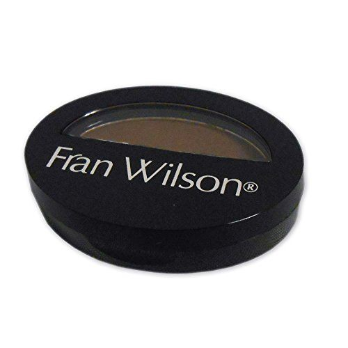 Fran Wilson Cake Eyeliner Brown FW5602 >>> You can find more details by visiting the image link.
