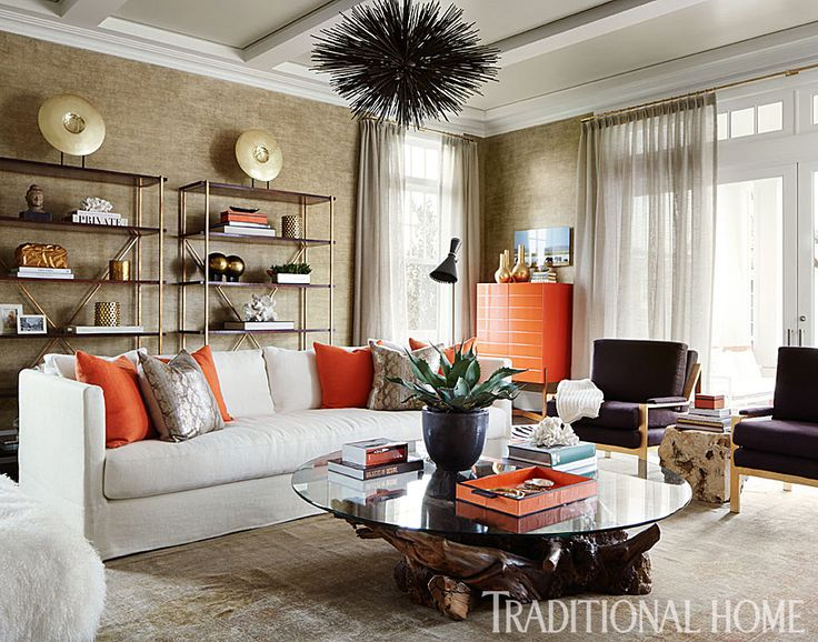449 Best Fabulous Rooms Images On Pinterest | Living Spaces, Living Room  Ideas And Living Room Designs