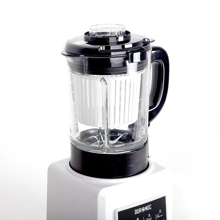 8 best Kitchen images on Pinterest Appliances, House appliances