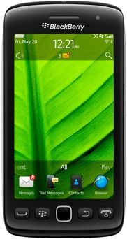 BlackBerry Torch 9860 Price in Pakistan, Specifications & Review at http://www.buyityaar.com/blackberry-torch-9860-m793