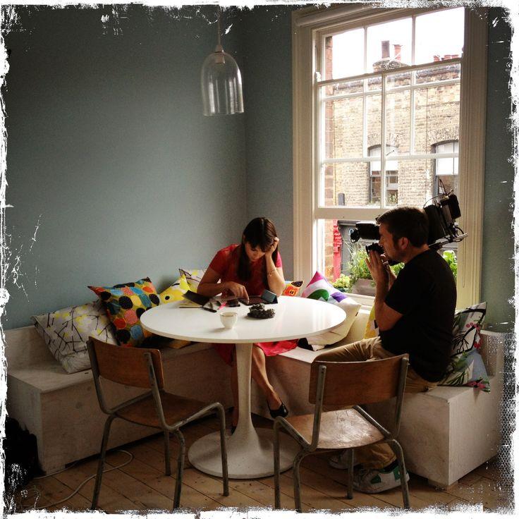 274 best rachel khoo images on Pinterest | Paris kitchen, Parisian ...