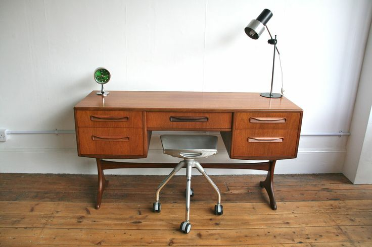 16 best images about mid century furniture homeware for Furniture high wycombe