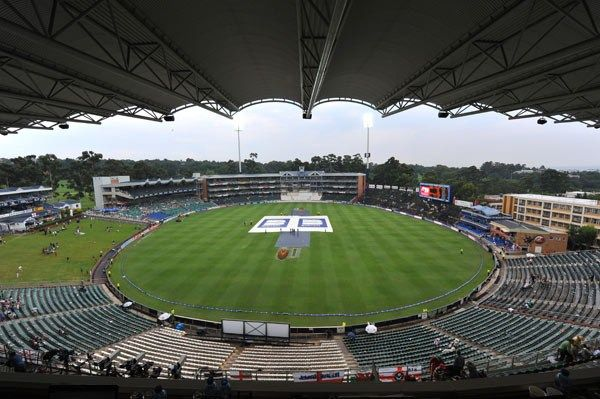 Best Cricket Stadiums In India To Watch Ipl Matches Live Stadium Cricket Ipl