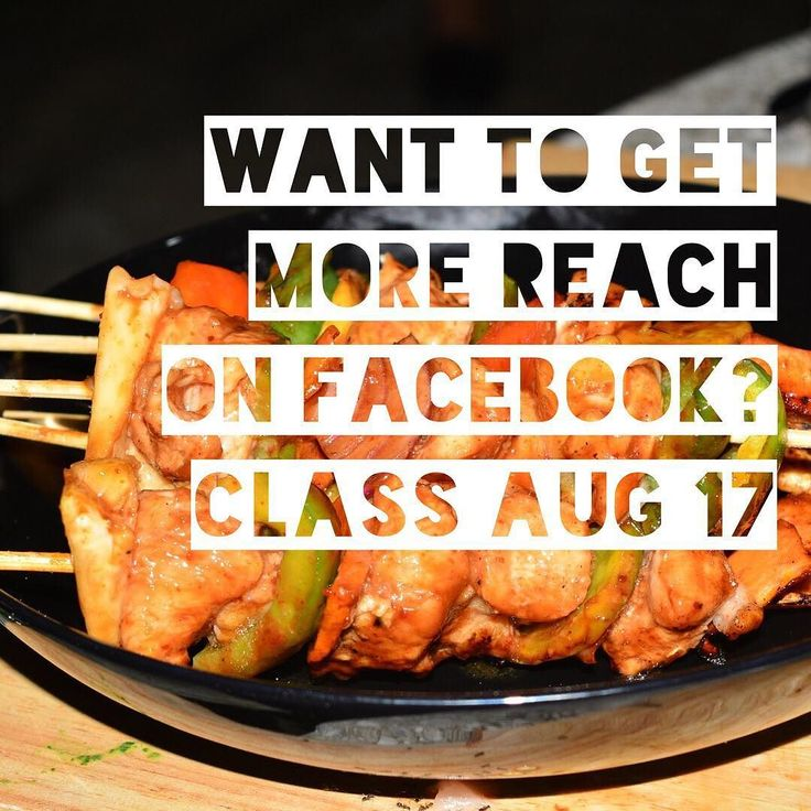 Can you help me out? Doubletap and tag your favorite realtor to let them know about my most popular class #facebookislikeabackyardbarbecue specially modified for realtors. People really love this one! Link in bio. Actionable tips on Facebook Twitter LinkedIn Instagram Pinterest Yelp even Soundcloud! #getonthemap #socialmedia #sacramento #sacramentoproud #roseville #folsom #realtors #elkgrove #westsac #rocklin #granitebay #westsac #eastsac #eldoradohills #placerville #davis #woodland #lincoln…
