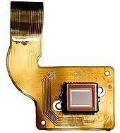 http://en.wikipedia.org/wiki/Digital_camera
