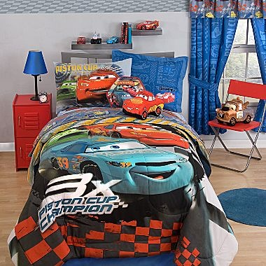 80 Best Images About Deons Room On Pinterest Cars