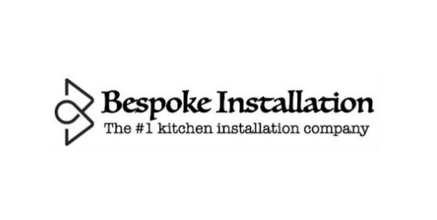 London Installation Company & London Fitters