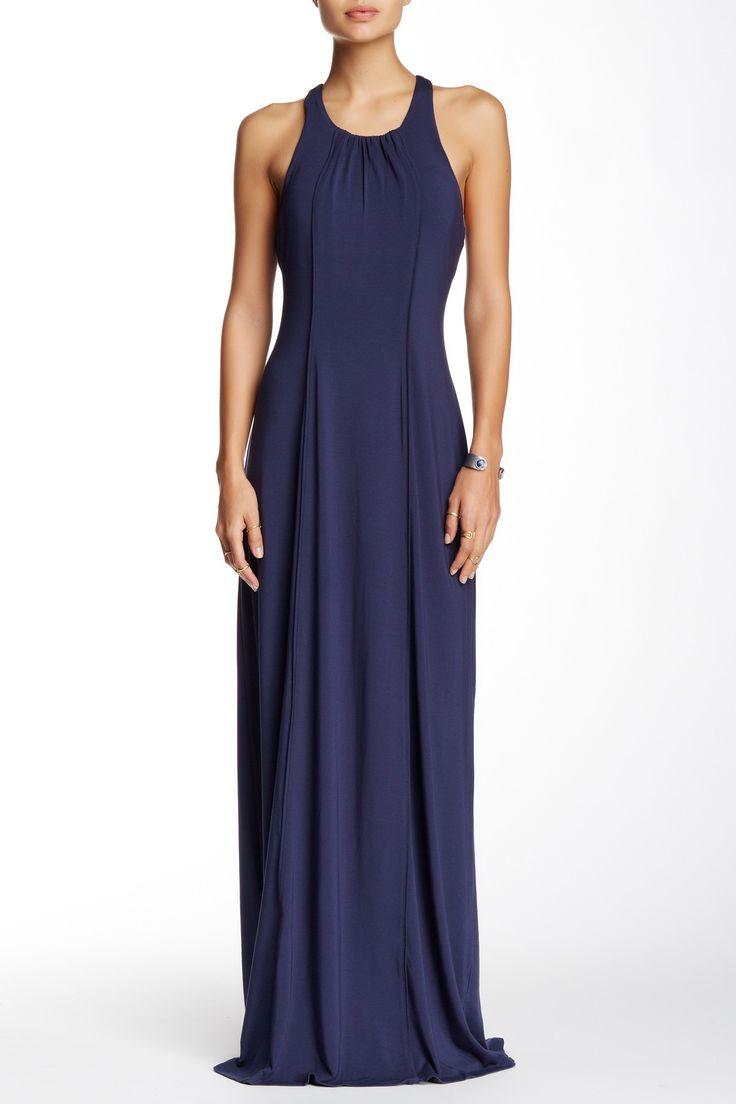 26cd30c8db39 Formal Dresses At Nordstrom Rack