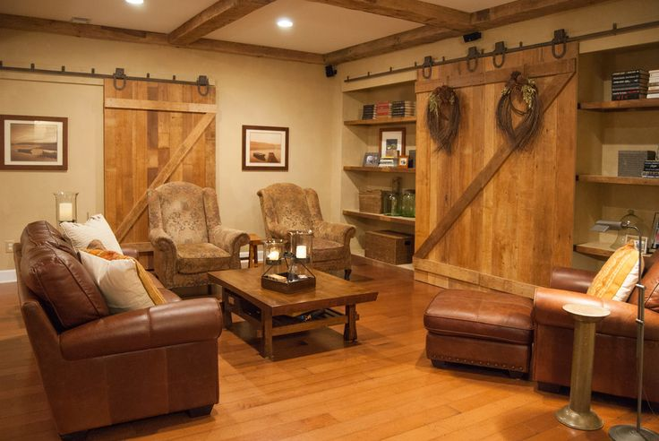 34 Best Wood On Walls Images On Pinterest