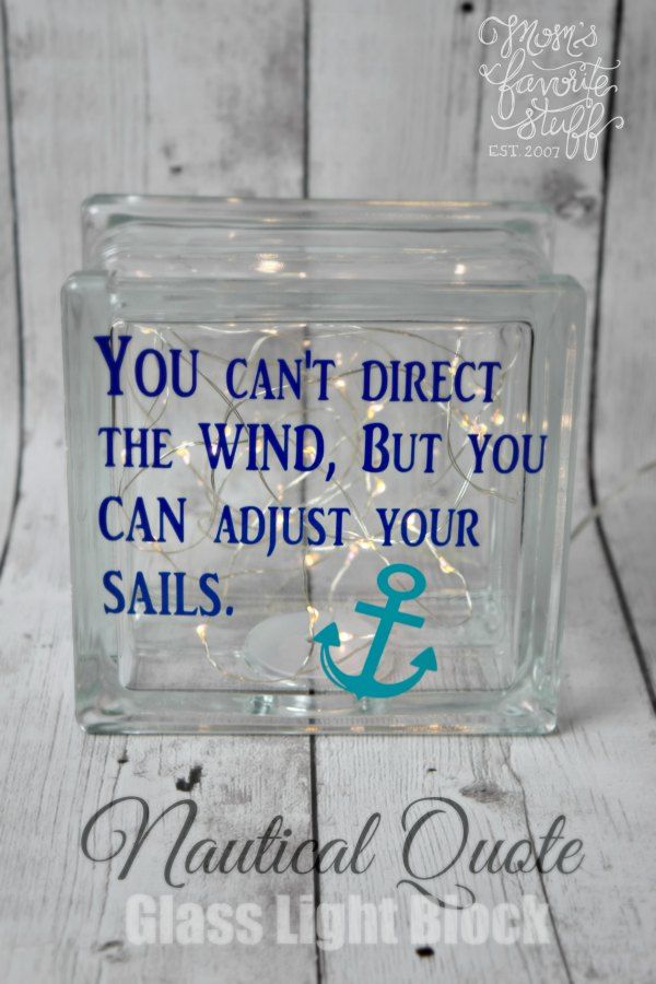 best 25+ nautical craft ideas on pinterest | anchor crafts, beach