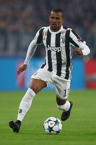 9e1be7876 ⚽️2018 World Cup Douglas Costa (Juventus)  Brazil  midfielder ...