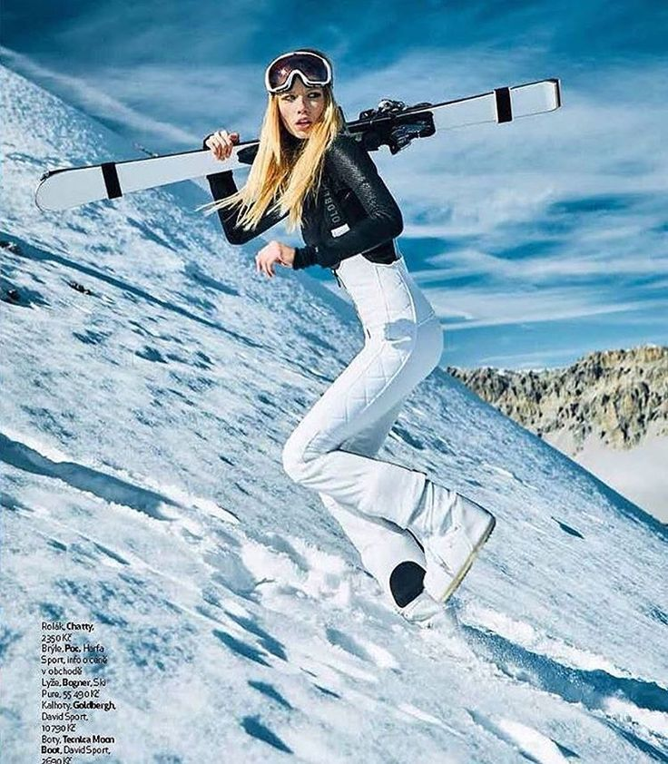 17+ images about Gone Skiing.. ️ on Pinterest