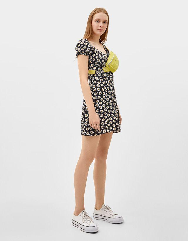 770dd769b8 Lo último en moda de mujer - Primavera Verano 2019