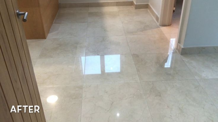 8 Best Stone Tile Floor Cleaning Images On Pinterest Tile Floor