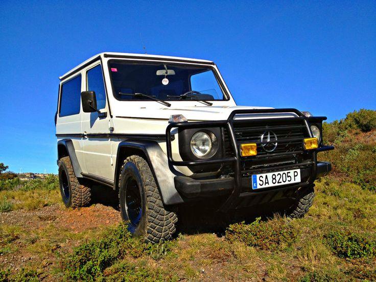 Cloth | eBay Motors, Autos y camionetas, Mercedes-Benz | eBay!