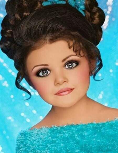 Toddlers and TiarasFashion Kids, Beautiful Pageants, Girls Beautiful, Big Eyes, Glitz Pageants Makeup, Pageants Pictures, Kids Pageants Makeup, Pageants Kids, Beautiful Girls