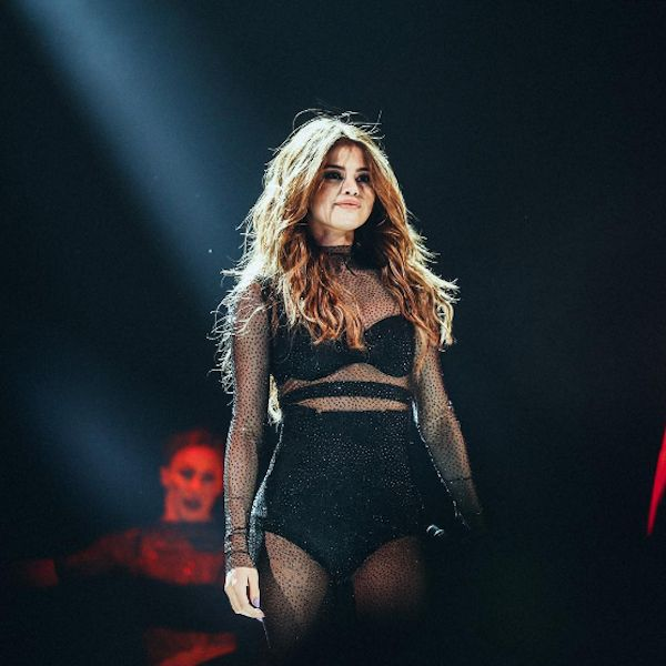 Selena Gomez Responds To Young Fan's Emotional Concert Experience - http://oceanup.com/2016/07/12/selena-gomez-responds-to-young-fans-emotional-concert-experience/
