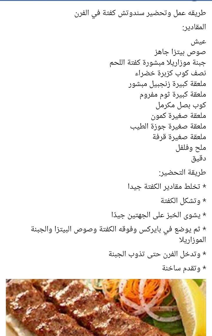 Pin By Mohamed Ali On المطبخ Food Bread Matzo