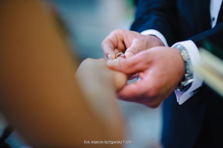 best moment of my life #wedding #weddinginspiration