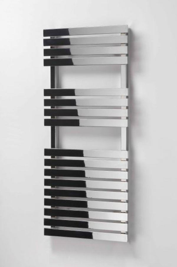 25 best bon ton selection collection images on pinterest tiles featu - Radiateur seche serviette miroir ...