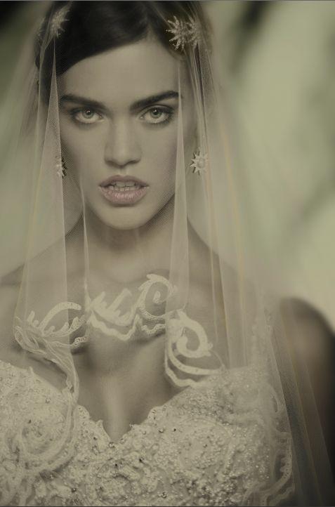 Atelier Marisa Campanella Vestidos de novia