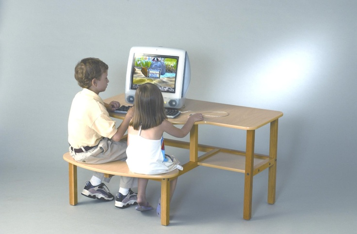 40 best images about computer desks for kids on pinterest pewter for kids and lunch boxes for. Black Bedroom Furniture Sets. Home Design Ideas