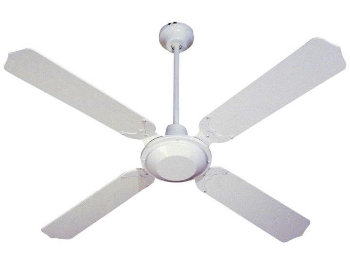 Las 25 mejores ideas sobre aspas del ventilador de techo - Ventilador techo diseno ...