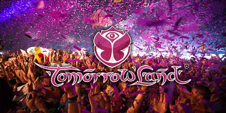 All of the Tomorrowland live stream videos in one place - FestGuru.com  This is the complete collection of all the videos released so far. ------------------------------------------ #tomorrowland #tomorrowland live stream #festival videos  ------------------------------------------- Check out https://www.festguru.com for more about EDM festivals.