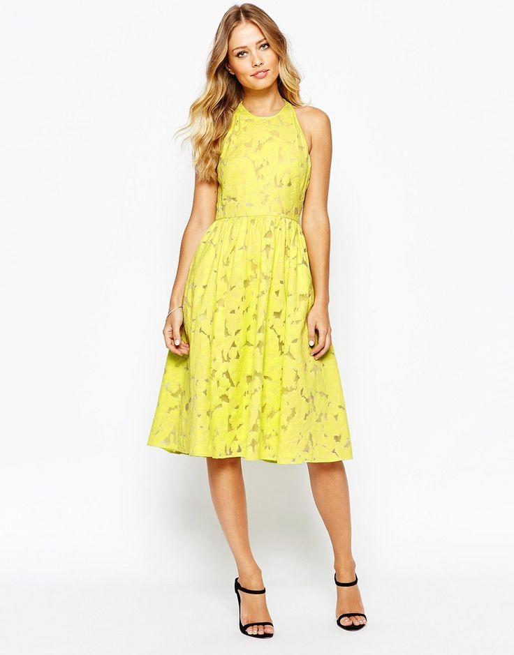 Versace Prom Dresses - Formal Dresses
