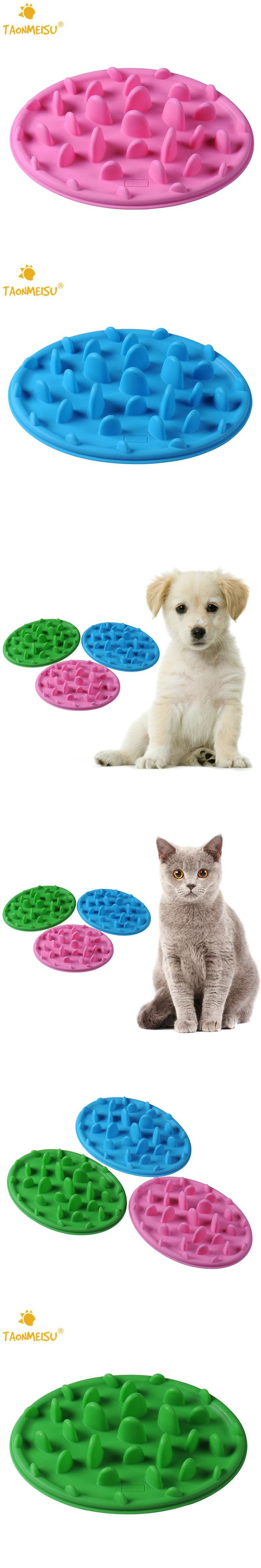 The 25 best Puzzles for dogs ideas on Pinterest