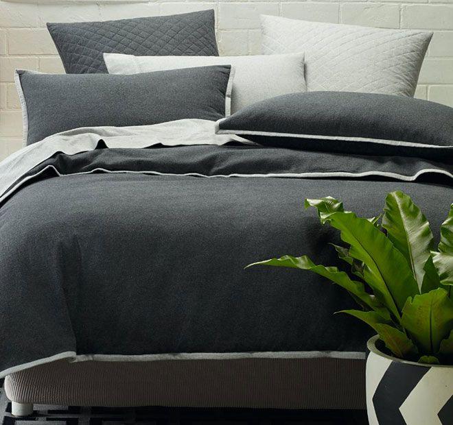 lux-havana-flannelette-quilt-cover-range-dark-grey
