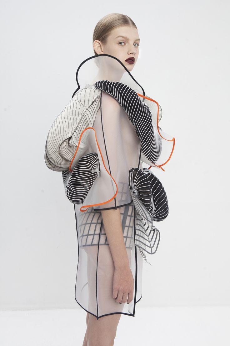 """3D Printed """"Virtual Reality"""" Fashion: JuxtapozNoaRaviv008.jpg"""