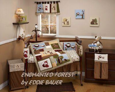 Best Baby Boy Room Ideas OWL NURSERY Images On Pinterest - Baby boy forest nursery room ideas