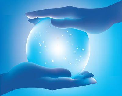 Astrologia Gratis Online | Tu Vidente Online GratuitoAstrologia ...