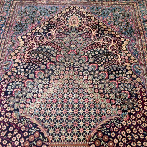 17 Best Images About Persia/Kermanshah On Pinterest