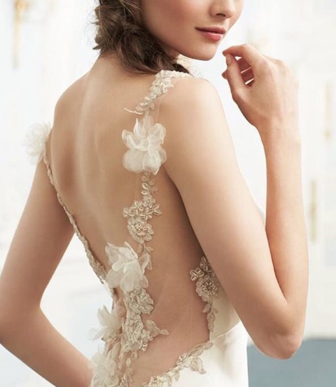 376 best detachable wedding gown straps sleeves keyhole backs sassi holford nadia wedding dresses bridal gownsprom dresses on sale solutioingenieria Choice Image