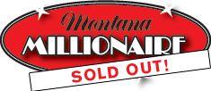 Montana Millionaire