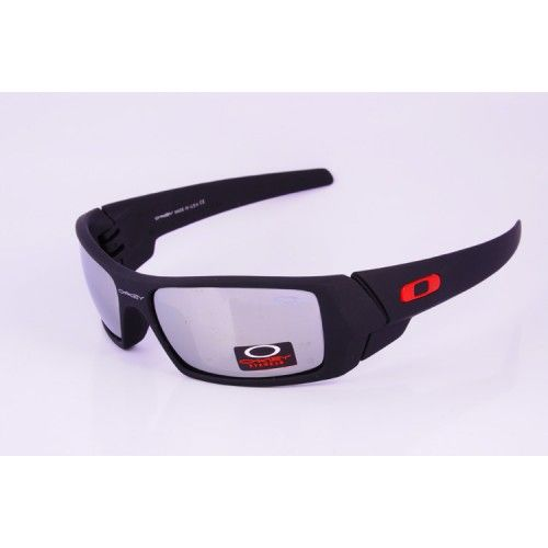 authentic oakley sunglasses