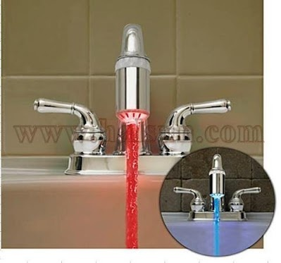 Kitchen Faucet Gruen