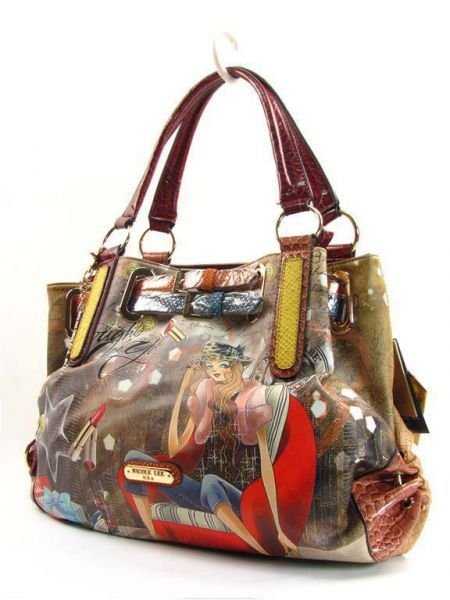 1000 Images About Carteras On Pinterest Gucci Leather
