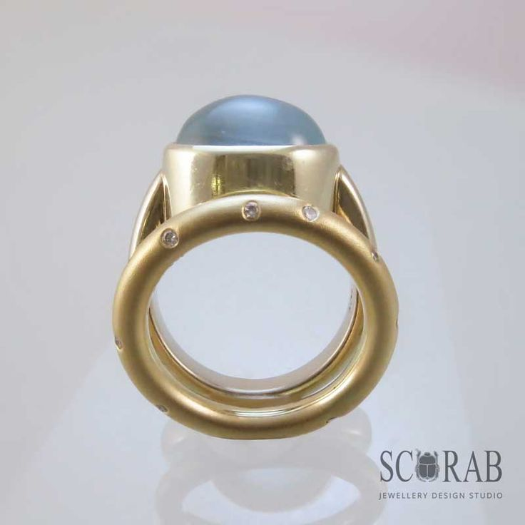 https://scarabjewellery.co.za/blog/ideas-for-unique-wedding-rings-sets/